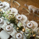 130x130 sq 1453329546751 romantic farm table
