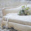 130x130 sq 1453329563625 winter bouquet