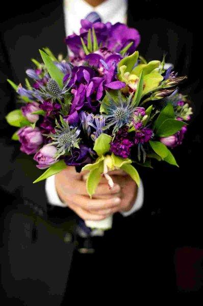 1319216036078 OpeningPage1 New York Wedding Florist