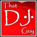 130x130 sq 1465230509 534dbd8b625968e5  that dj guy oc logo