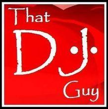 220x220 1465230509 534dbd8b625968e5  that dj guy oc logo