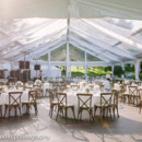 130x130 sq 1480652563785 kdwedding mthreestudio 1088