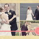 130x130 sq 1371490839566 wedding thank you card lisa and bradopt