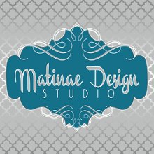 220x220_1329708167912-projectweddinglogo