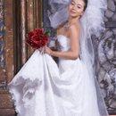 130x130_sq_1270769854596-brideportrait2detail