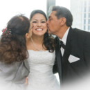 130x130 sq 1372288047941 castro escobedo wedding 2718