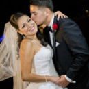 130x130 sq 1372288474691 castro escobedo wedding 3119