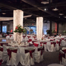 130x130 sq 1372288484023 castro escobedo wedding 8916