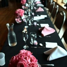 220x220 sq 1270926250367 tablescape