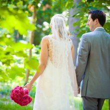 220x220 sq 1353463215346 allisonwedding3