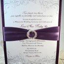 130x130 sq 1344985905764 purplepanel3