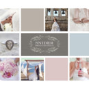 130x130 sq 1389251790945 wedding 2014 postcard fina