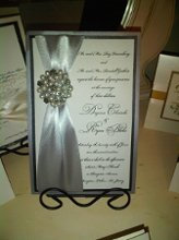 Invitations By Jillianne