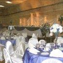 130x130 sq 1275596202516 wedding3