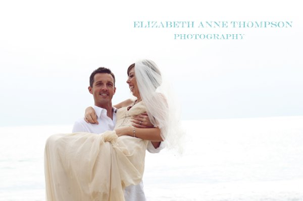 photo 63 of Elizabeth Anne Thompson Photography