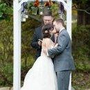 130x130_sq_1343416280446-bridegroomatalter1web