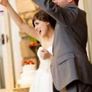 130x130 sq 1343416300253 bridegroomtoastweb