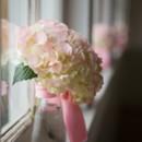130x130 sq 1368546970559 bluesky studios jennifer adn seth dairy barn wedding charlotte nc 50 533x800