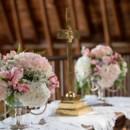 130x130_sq_1368547018960-bluesky-studios-jennifer-adn-seth-dairy-barn-wedding-charlotte-nc-27-800x533