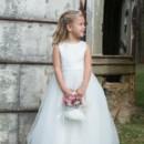 130x130 sq 1368547631386 bluesky studios jennifer adn seth dairy barn wedding charlotte nc 108 533x800