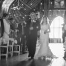 130x130 sq 1368548320743 bluesky studios jennifer adn seth dairy barn wedding charlotte nc 218
