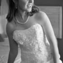 130x130_sq_1368548485334-bluesky-studios-jennifer-adn-seth-dairy-barn-wedding-charlotte-nc-173
