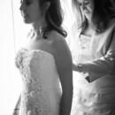 130x130_sq_1368548539465-bluesky-studios-jennifer-adn-seth-dairy-barn-wedding-charlotte-nc-168