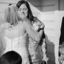 130x130 sq 1368548718832 bluesky studios jennifer adn seth dairy barn wedding charlotte nc 301