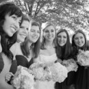 130x130 sq 1368548854298 bluesky studios jennifer adn seth dairy barn wedding charlotte nc 407
