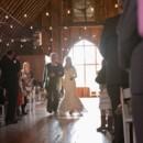 130x130 sq 1368549405334 bluesky studios jennifer adn seth dairy barn wedding charlotte nc 215 800x533