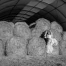 130x130 sq 1368550309048 bluesky studios jennifer adn seth dairy barn wedding charlotte nc 420