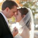 130x130_sq_1368550428091-bluesky-studios-jennifer-adn-seth-dairy-barn-wedding-charlotte-nc-440-1