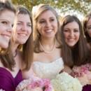 130x130_sq_1368554523929-bluesky-studios-jennifer-adn-seth-dairy-barn-wedding-charlotte-nc-406-533x800