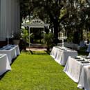 130x130 sq 1369866301329 dinner area