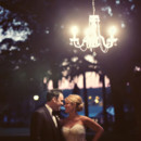 130x130 sq 1369866347725 kayle and robin under the chandlier