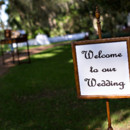 130x130 sq 1369866425874 welcome to our wedding
