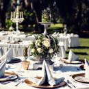 130x130_sq_1369866711203-best-table-settings