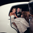 130x130 sq 1369866818002 robin and kayle in limo