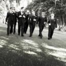 130x130_sq_1369867352433-bw-groomsmen-walking