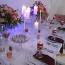 130x130 sq 1477022040643 2015 daniel stowe bridal show 019