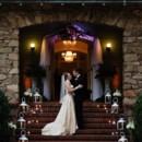 130x130 sq 1477022636568 2014.10 entrance vanlandingham bride groom