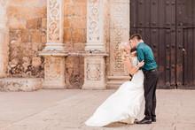 220x220 1423194354022 wedding93
