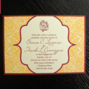 130x130_sq_1379452182046-0281-morracan-gold-maroon-invite-2