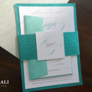 130x130 sq 1474942923141 0122 glitter aqua fancy script 4