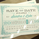 130x130 sq 1474944977746 1 66 std vintage flourish number calendar 1