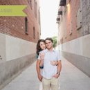 130x130 sq 1346817558144 ksengagement092