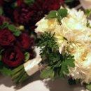 130x130 sq 1271091726598 26flowers