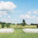 130x130 sq 1446139869043 outdoor summer ceremony