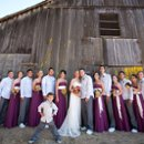 130x130 sq 1276725721030 bridalpartyphotos