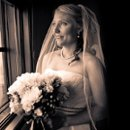 130x130 sq 1276725778248 bridalportraits